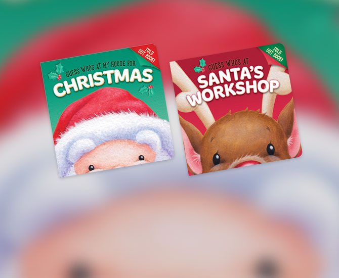 lake-press-collection-features-guess-who-christmas-books