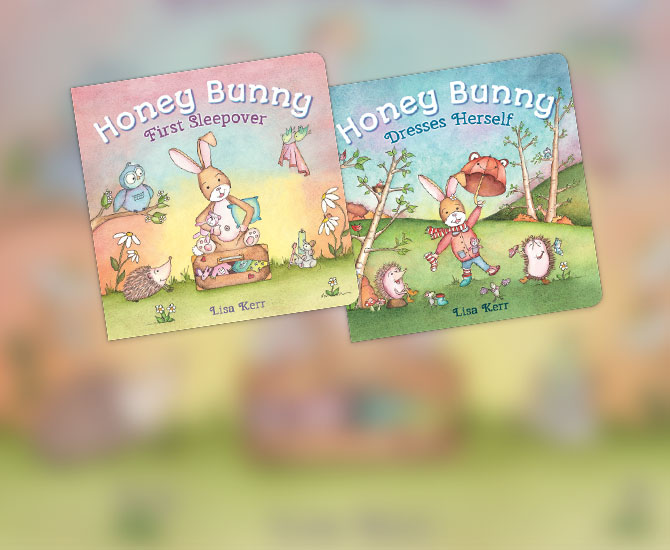 lake-press-collection-features-honey-bunny