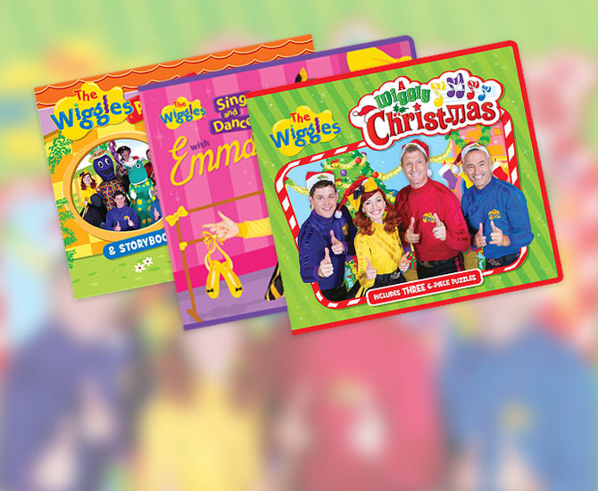 Lake-Press-Collection-Features-The-Wiggles