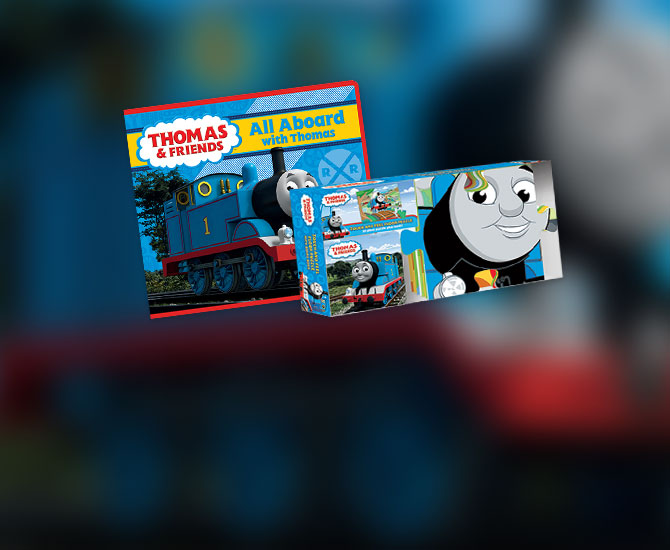 lake-press-collection-features-thomas-and-friends