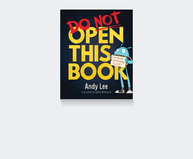 Lakepress-Collections_Do_Not_Open_This_Book