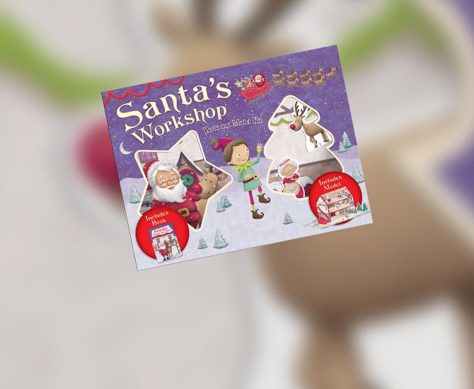 lakepress-collection-features-santasworkshopbooksandmodel-working