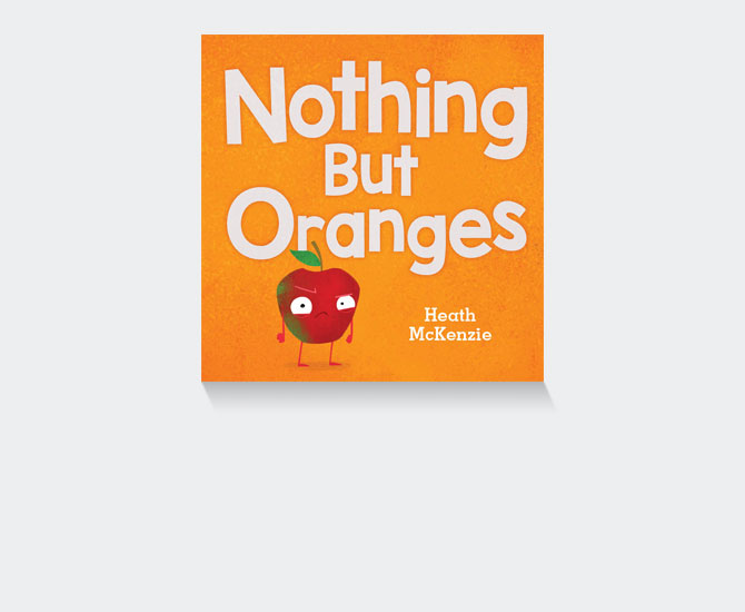 Lakepress-Collection-Cover-Nothing-But-Oranges