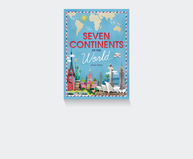 Lakepress-Collection-Cover-SevenContinents