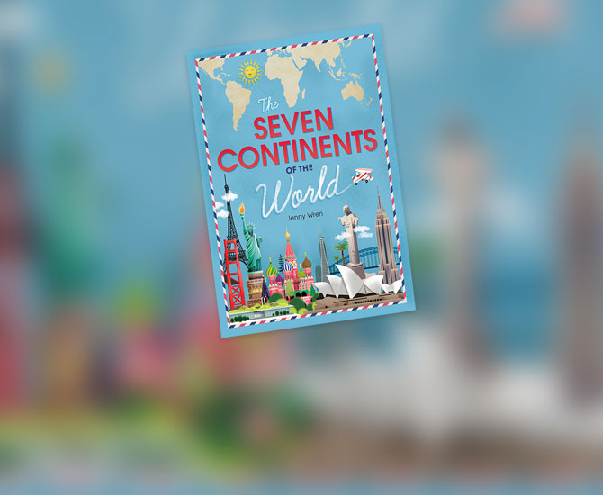 Lakepress-Collection-Features-SevenContinents