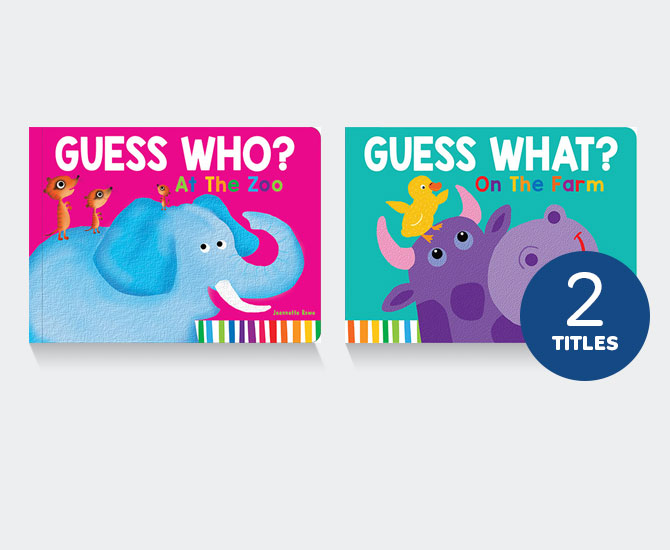 Lakepress-Collections_Guess_Who_Lift_the_Flap
