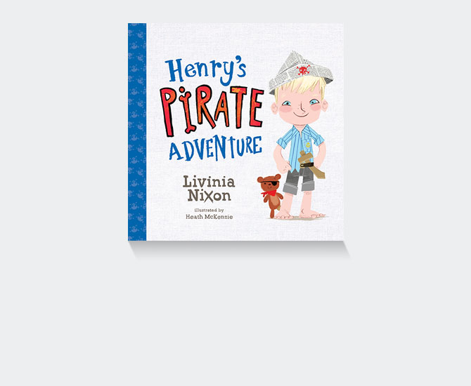Lakepress-Collections_Henrys_Pirate_Adventure